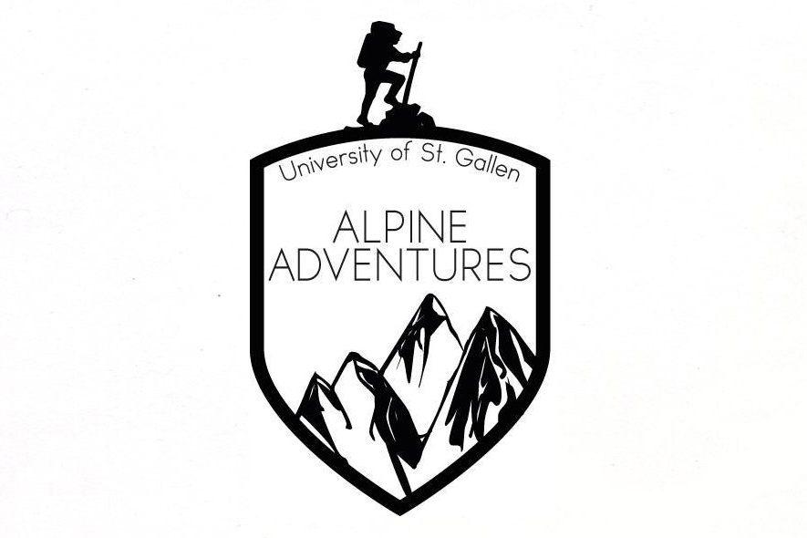 Alpine Adventures Club